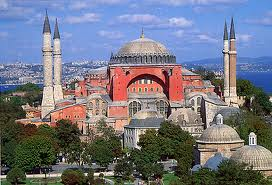 byzatine architecture Byzantine architecture is the architectural style of the byzantine empire this is a term used by modern historians to mean the eastern roman empire based in.